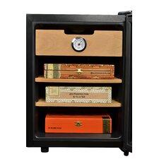 Cigar Humidor Refrigerator