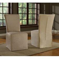 Monroe Faye Parsons Chair (Set of 2)