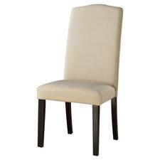 Monroe Camden Parsons Chair (Set of 2)