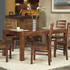 Genus Dining Table