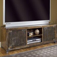 Farmhouse TV Stand