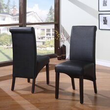 Cosmo Parson Chair (Set of 2)