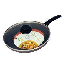 Multicook Sauté Induction Pan