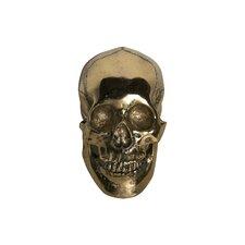 Large Skull Bust