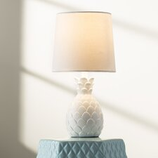 "Bryan 13.5"" H Table Lamp"