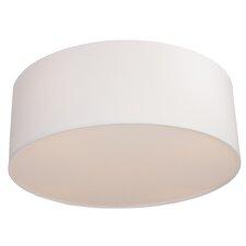 70 cm Lampenschirm