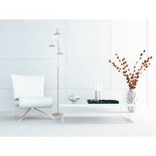 176 cm Design-Stehlampe Zelena