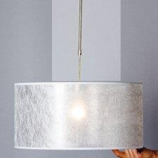 50 cm Lampenschirm Stresa