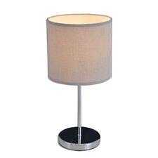40 cm Tischleuchte