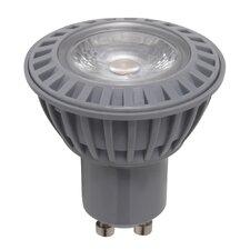 LED 4W Grau