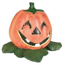 19 cm Tischleuchte Halloween