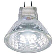 4-tlg. 3-tlg. Halogenlampen-Set GU5.3 20W
