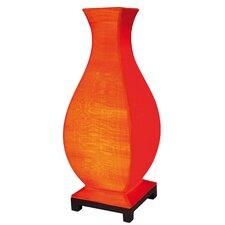 50 cm Tischleuchte Kung silk