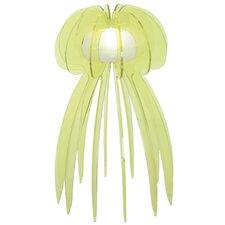 30 cm Tischleuchte Jellyfish