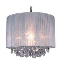 15 cm Lampenschirm aus Glas