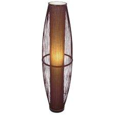 109 cm Design-Stehlampe Manila