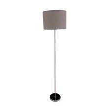 160 cm Stehlampe