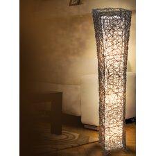 118 cm Stehlampe Bankog
