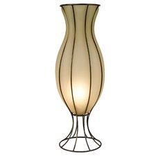 60 cm Design-Stehlampe Orient