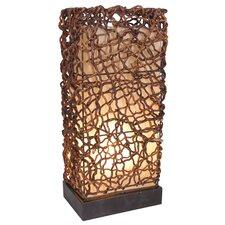 52 cm Bodenlampe Bankog