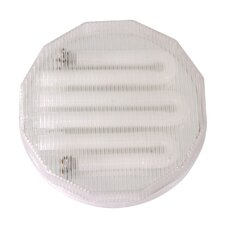 Energiesparlampe GX5.3 9W