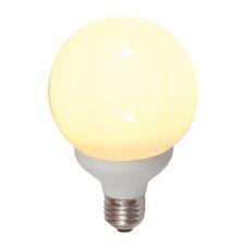 Energiesparlampe E27 13W