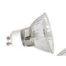 5-tlg. Halogenlampe GU10