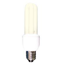 10-tlg. Energiesparlampe E27 9W