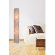 120 cm Stehlampe John