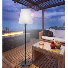 186 cm Stehlampe Lounge