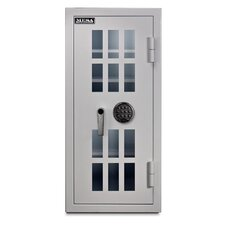 Electronic Lock Commercial Pharmacy Safe 5 CuFt