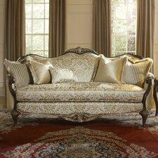 Imperial Court Sofa