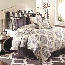 Peyton Comforter Set