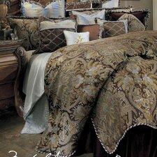 Portofino Comforter Set