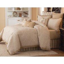 Carlton Comforter Set