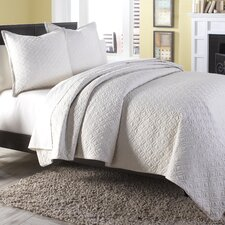 Taylor 3 Piece Comforter Set