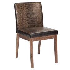 Branson Side Chair (Set of 2)