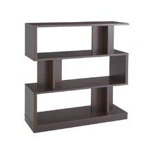 "Ikon Morrissey 47"" Accent Shelves"