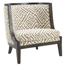 5West Walters Arm Chair