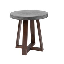 MIXT Devons End Table