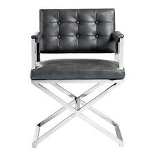 Club Equinox Arm Chair