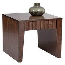 Ikon Raeligh End Table