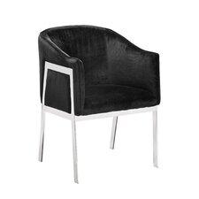 Club Rialto Arm Chair