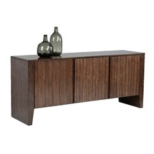 Ikon Raleigh Sideboard