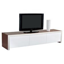 Ikon Lauderdale TV Stand