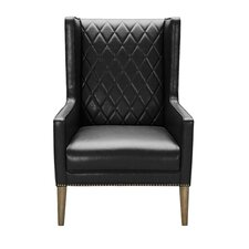 5West Roma Arm Chair