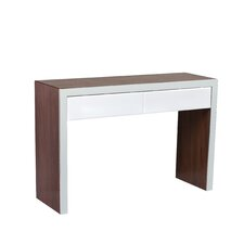 Ikon Lauderdale Console Table