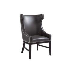 5West Kashmir Side Chair