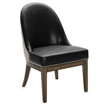5West Liana Side Chair