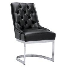 Club Hoxton Side Chair